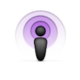 Another internet talk radio interview!